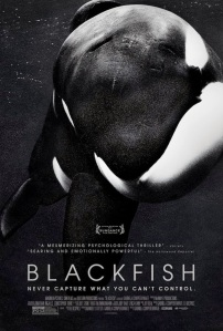 Blackfish-Movie-Poster